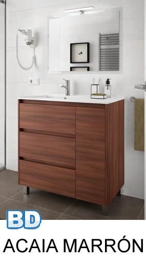 Meuble salle de bain Arenys 855 de Salgar - Article3
