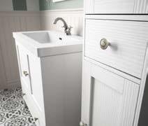 Meuble salle de bain Boheme de Salgar - Article7