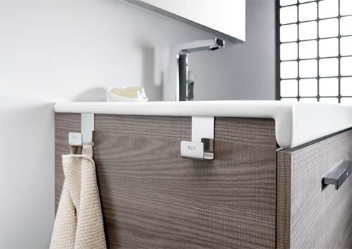 salle de bain roca - Article6