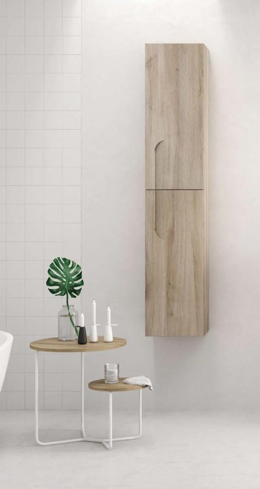 meuble salle de bain - Article2