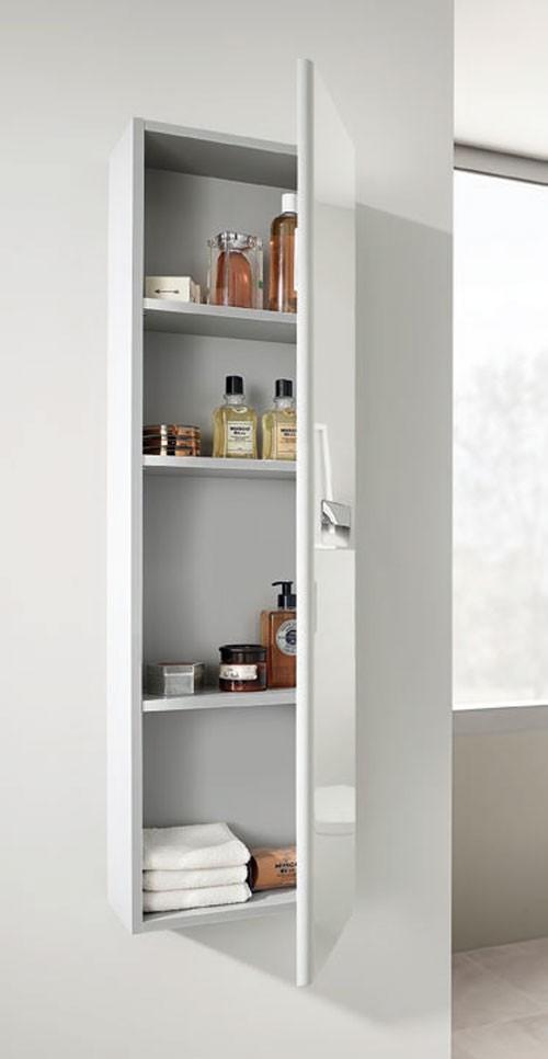 meuble salle de bain roca - Article5