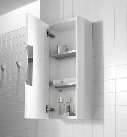 Meuble de salle de bain Roca, Kalahari - Article8