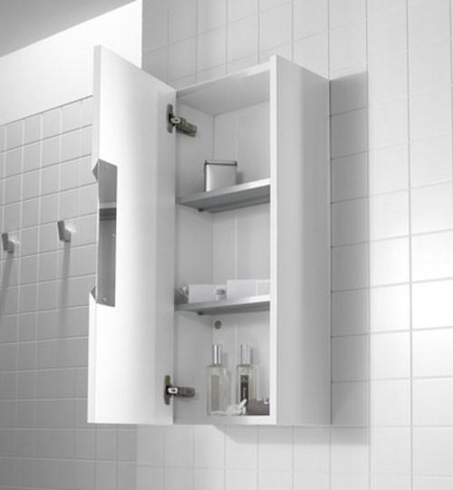 Mueble lavabo kalahari 20170829070600 for Roca salle de bain