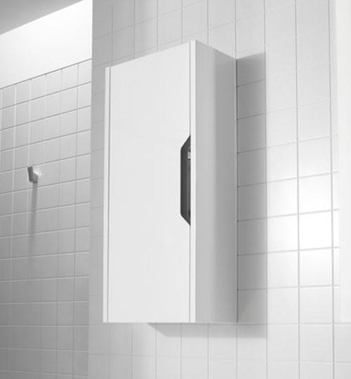 Meuble de salle de bain Roca, Kalahari - Article7