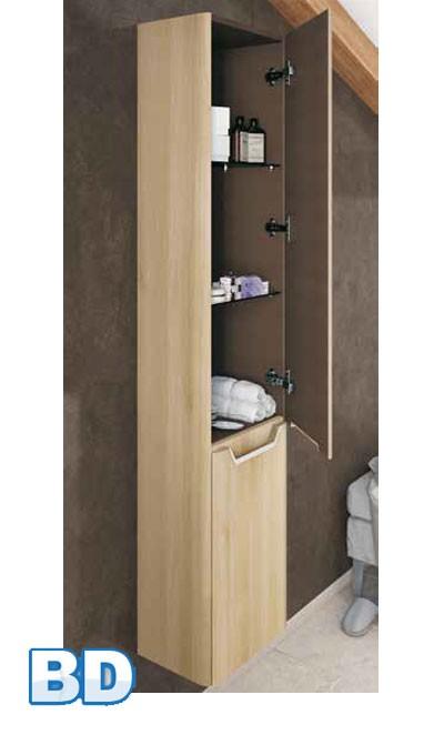 Meuble salle de bain Life de Royo - Article6