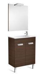 Meuble salle de bain largeur 50 cm for Colonne salle de bain 50 cm largeur
