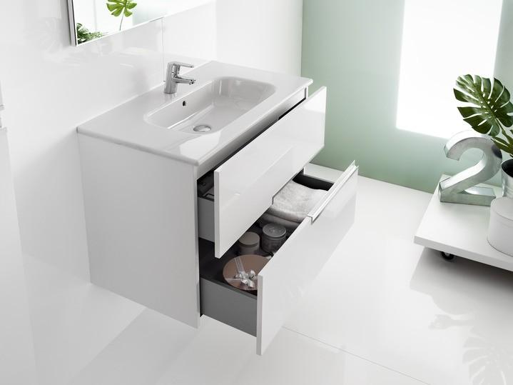 roca salle de bain - Article2