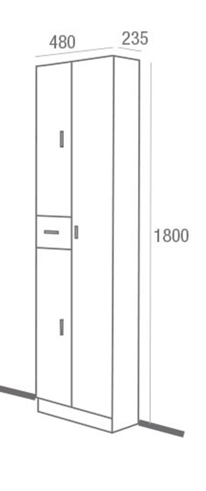 dimension.colonne.180.betanzosadl Résultat Supérieur 15 Unique Dimension Meuble Salle De Bain Photos 2018 Xzw1