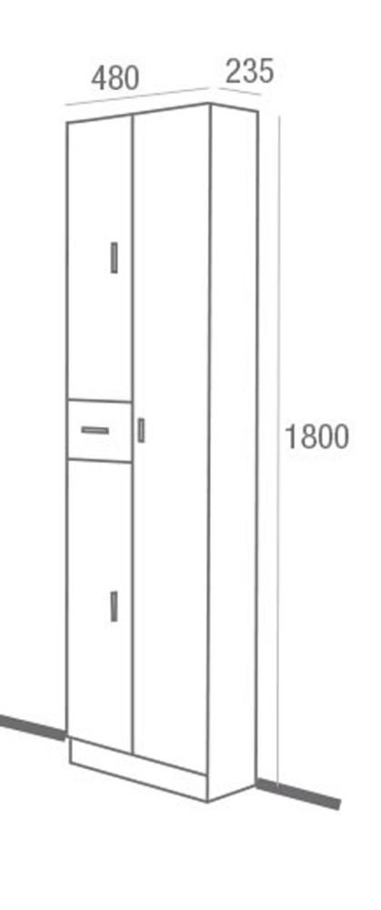 dimensions meuble salle de bain meuble souslavabo with dimensions meuble salle de bain meuble. Black Bedroom Furniture Sets. Home Design Ideas