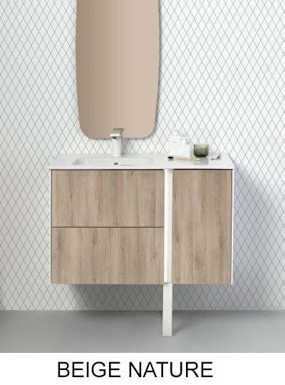 Go On Royo Group - Meuble salle de bains - Article2