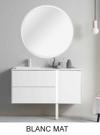 Go On Royo Group - Meuble salle de bains - Article4