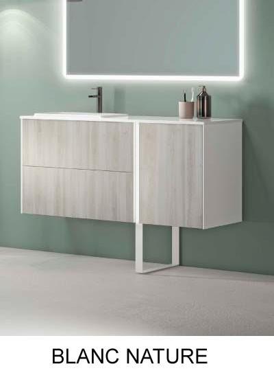 Go On Royo Group - Meuble salle de bains - Article3
