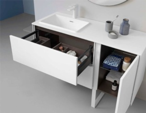 Go On Royo Group - Meuble salle de bains