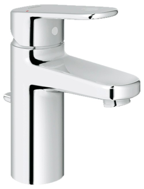 Europlus de Grohe - Robinet lavabo - Article