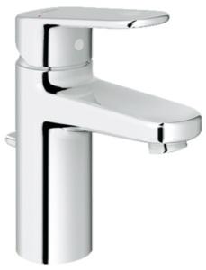 Europlus de Grohe - Robinet lavabo