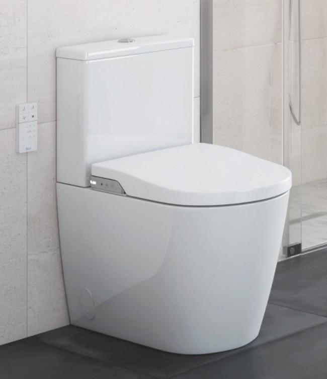 In-wash Inspira de Roca