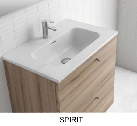 Meuble salle de bain Vitale de Royo - Article9