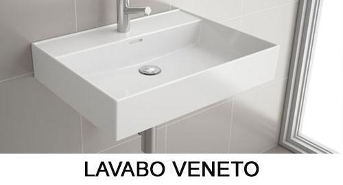 Salgar meuble de bain - Article13