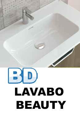 Meuble salle de bain Life de Royo - Article4