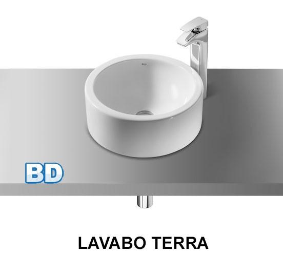 Meuble salle de bain Heima de Roca - Article9
