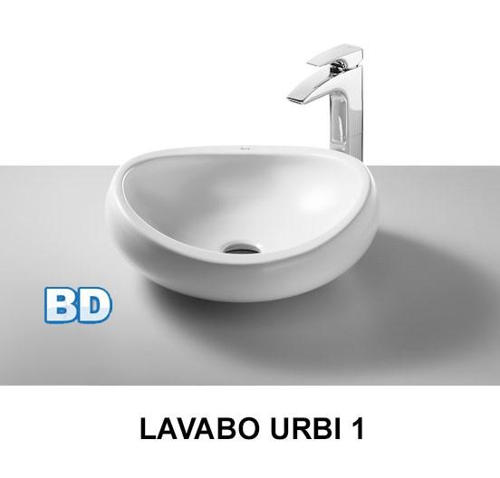 Meuble salle de bain Heima de Roca - Article7