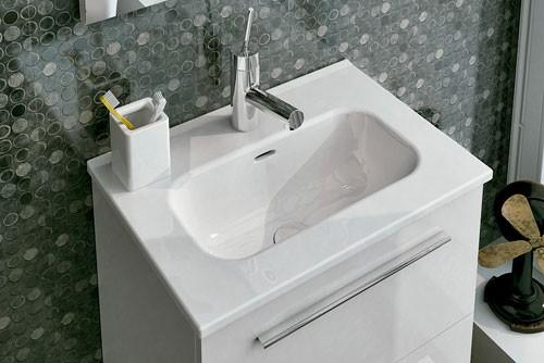 Meuble salle de bain Street de Royo - Article6