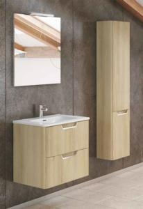 Meuble salle de bain Life de Royo