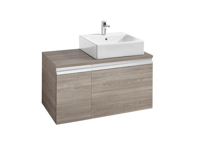 Meuble salle de bain Heima de Roca - Article3