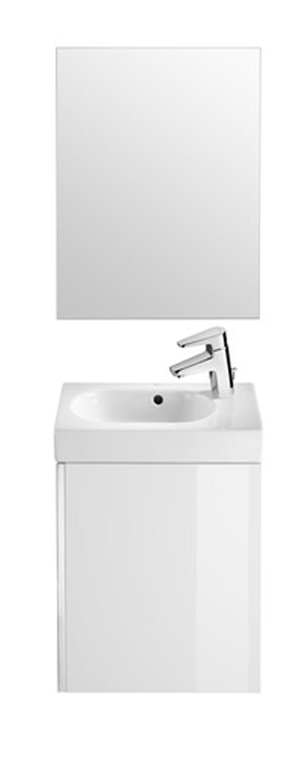salle de bain roca - Article2