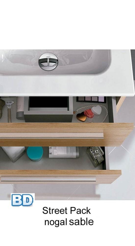 Meuble salle de bain Street de Royo - Article4