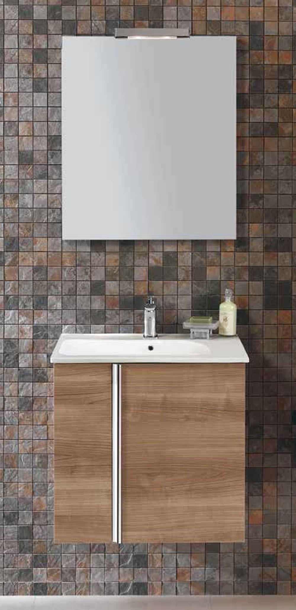 Mueble Baño Gris Arenado:de aseo, mueble de baño, mueble de aseo, mueble para el baño, mueble