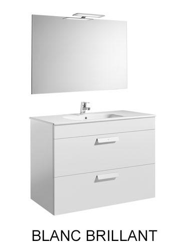 roca salle de bain - Article12