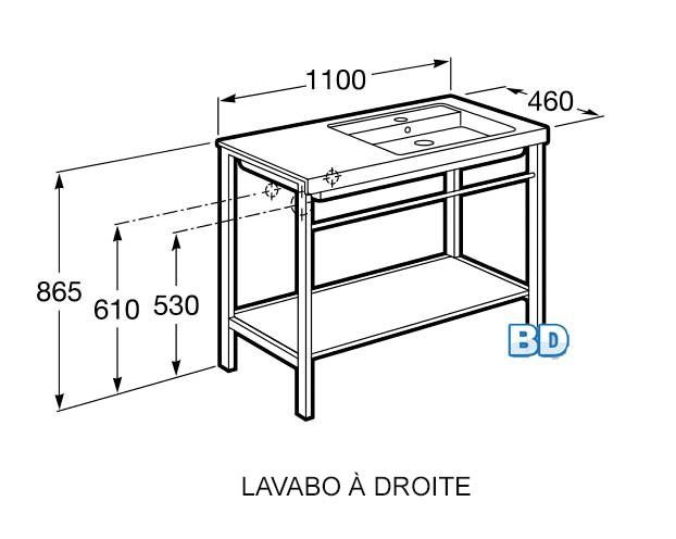 meuble acier - Article6