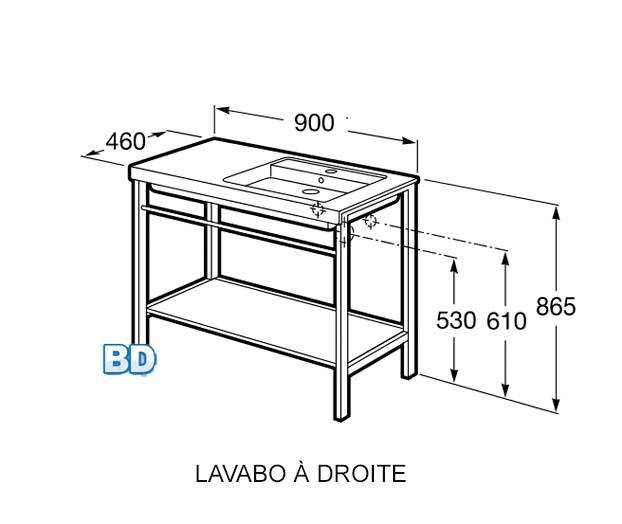 meuble acier - Article4