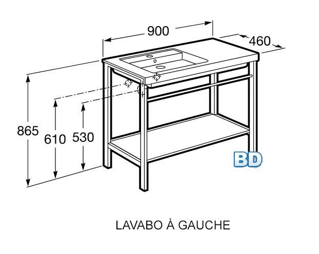 meuble acier - Article5