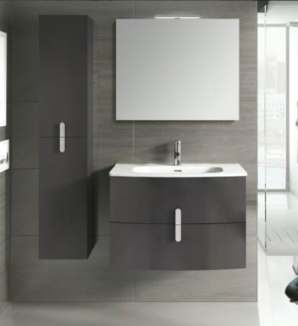 Meuble salle de bain Round de Royo - Article2