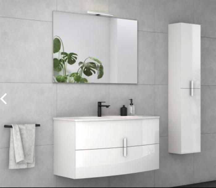 meuble salle de bain royo france