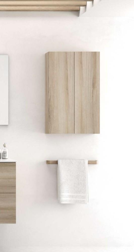 meuble salle de bain - Article1