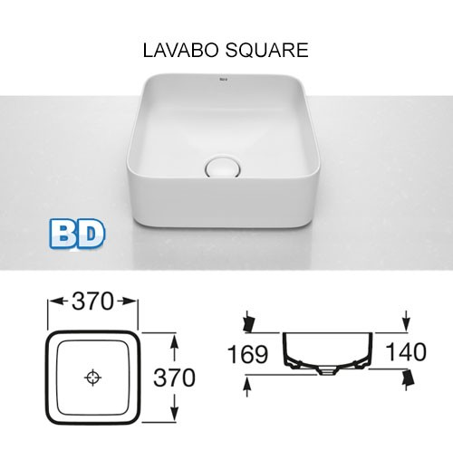 meuble salle de bain roca - Article8