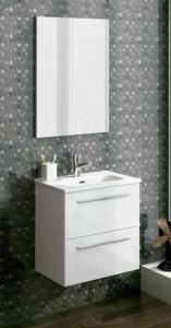 Meuble salle de bain Street de Royo