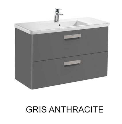 salle de bain roca - Article3