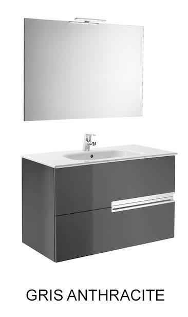 roca salle de bain - Article13