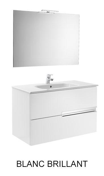 roca salle de bain - Article15