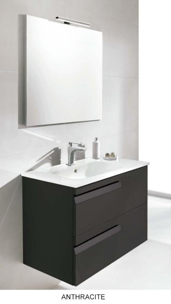 Meuble salle de bain Vitale de Royo - Article13