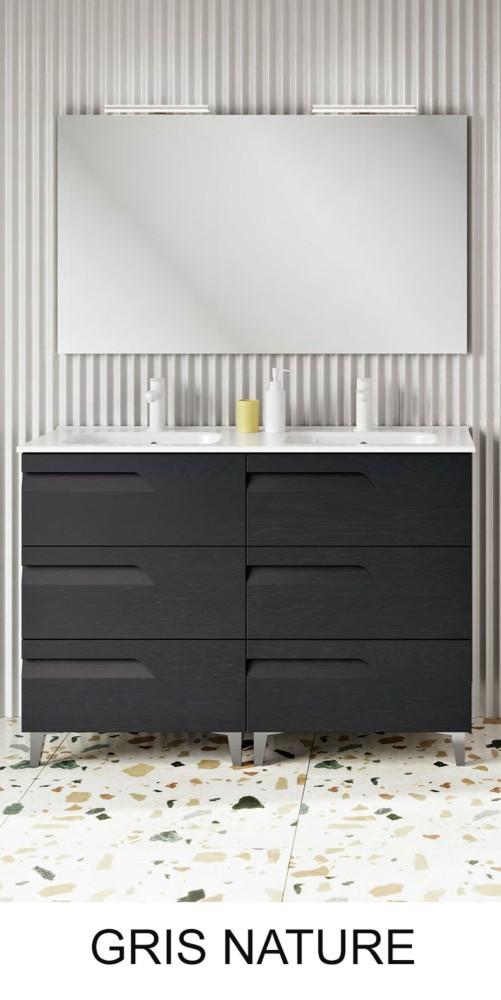 meuble salle de bain - Article5