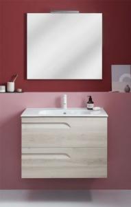 Vitale Royo - Meuble salle de bains