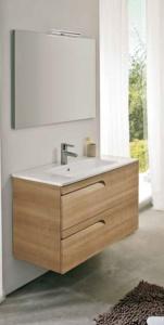 Meuble salle de bain Vitale de Royo