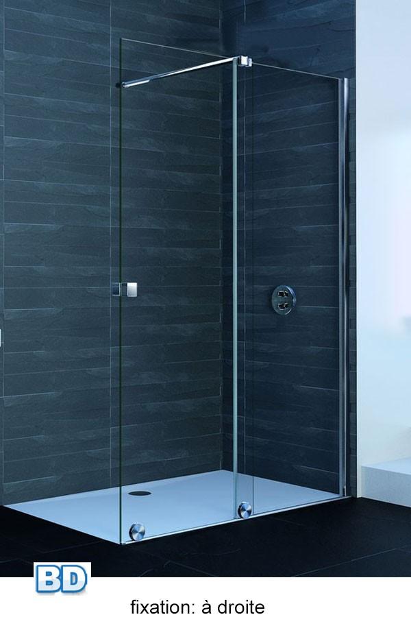 Hüppe salle de bain - Article4