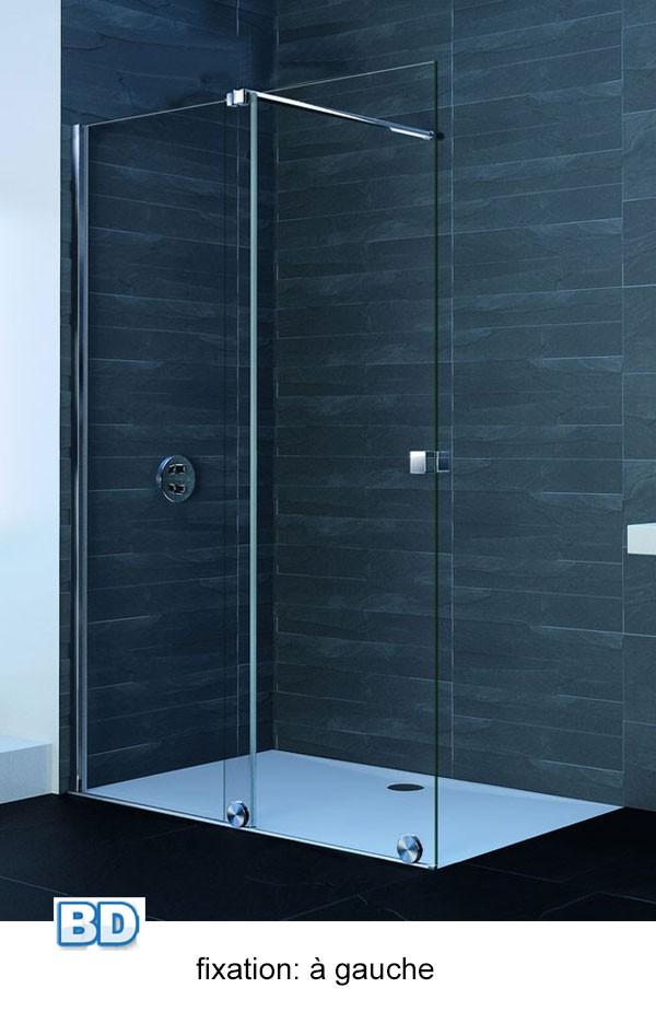 Hüppe salle de bain - Article3