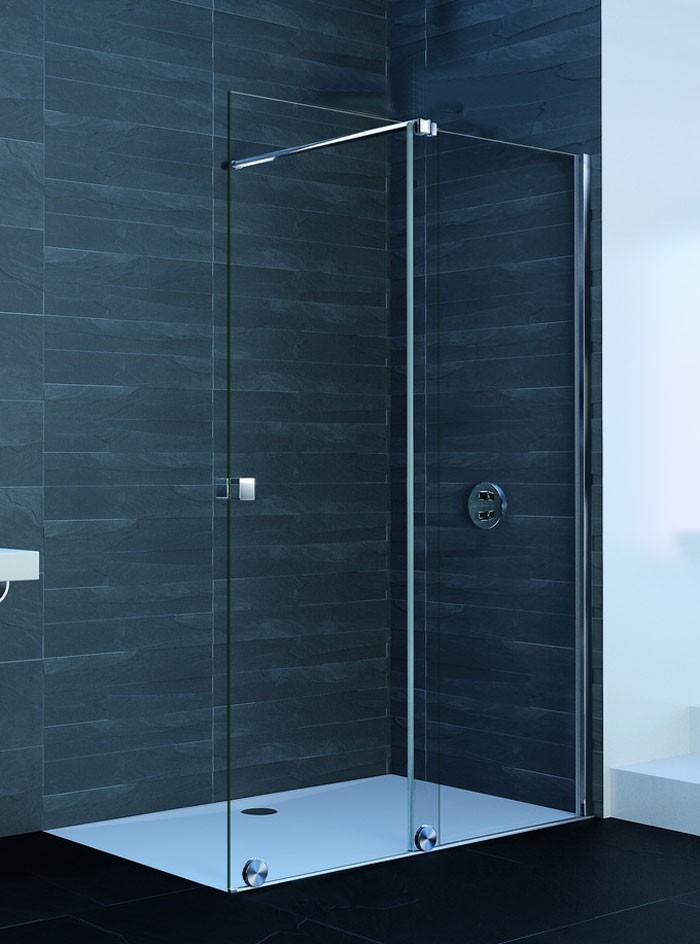 Hüppe salle de bain